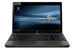 Laptops reconditionnés